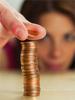 Five_Financial_Mistakes_to_