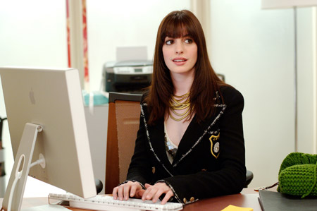 devil-wears-prada-office