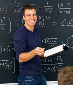 hot_for_teacher