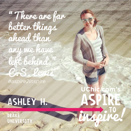 Ashley_Quote (1)