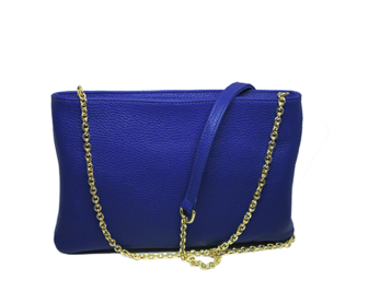 All in One- Azure, EMpoweredbag.com, $175.00